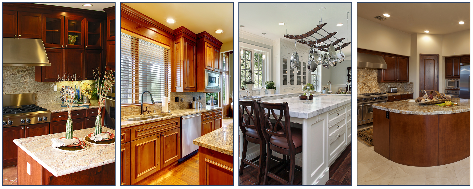 kassremodeling kitchen remodeling rockville md 1